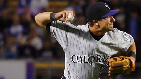 Rockies star shortstop Troy Tulowitzki will be joined in Tulsa by teammate Jason Giambi to begin rehab assignments beginning on Friday night.